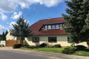 Sommer Hof - 1