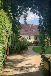 Sommer Hof - 14