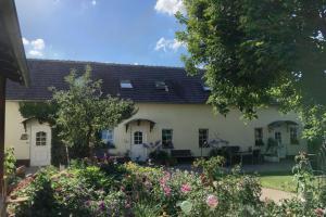 Sommer Hof - 8
